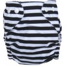 baby cloth diaper AIO/AI2 1 size 1 insert(1201C)