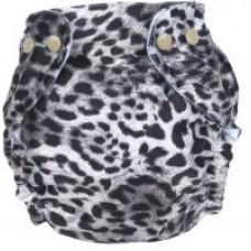 baby cloth diaper AIO/AI2 1 size 1 insert(1202)