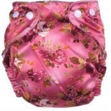 baby cloth diaper AIO/AI2 1 size 1 insert(1203)