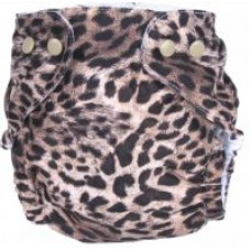 baby cloth diaper AIO/AI2 1 size 1 insert(1209)
