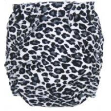 baby cloth diaper AIO/AI2 1 size 1 insert(1211)