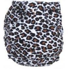 baby cloth diaper AIO/AI2 1 size 1 insert(1213C)