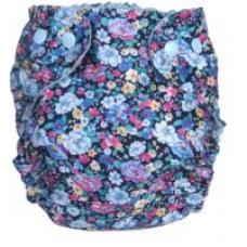 baby cloth diaper AIO/AI2 1 size 1 insert(1215)