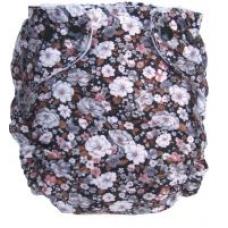 baby cloth diaper AIO/AI2 1 size 1 insert(1216)