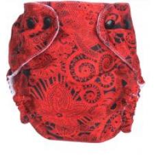baby cloth diaper AIO/AI2 1 size 1 insert(1218)