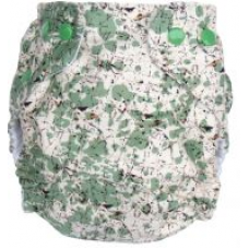 baby cloth diaper AIO/AI2 1 size 1 insert(1219C)