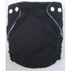 baby cloth diaper AIO/AI2 1 size 1 insert(1230C)