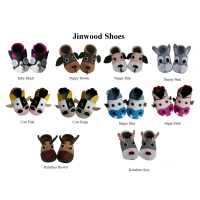 3D shoes will be available in March 27