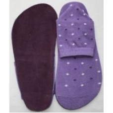 L07-purple-2(US size#10-11)