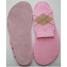 L13-pink-2(US size#8-9)