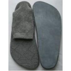 M12-grey-2(US size#7-8)